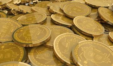 bitcoin-2921930_960_720